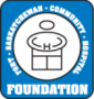 Fort Saskatchewan Community Hospital Foundation