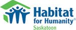 Habitat For Humanity Saskatoon