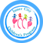 Inner City Children's Program