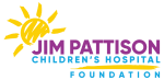 Jim Pattison Children's Hospital